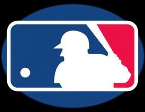 MLB пуска звездите на олимпиада, за бъде върнат бейзболът в програмата