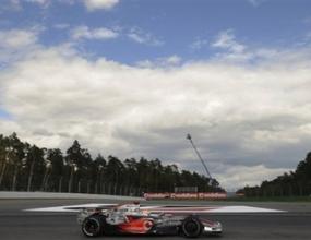 Хамилтън: Кoлата на Ферари е по-добра в квалификациите