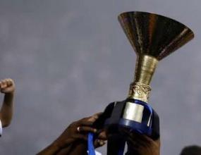 На 25-юли става ясна програмата в Серия А