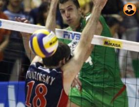 Петгеймова победа над САЩ във Варна