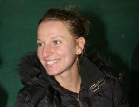 Каратанчева достигна полуфиналите на двойки в Бад Гащайн