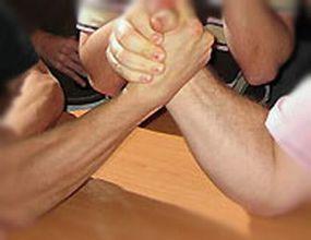 Провеждат турнир по канадска борба за хора с увреждания в Бургас