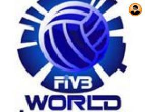 Класиране в групите на Световната лига