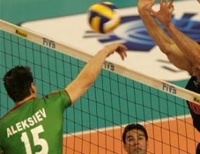 Тодор Алексиев: Навлизаме във форма за Олимпиадата