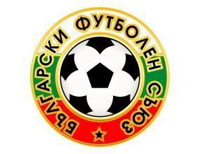 България зае 16-о място в Европа