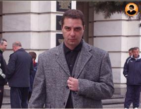Сашо Станков: Готови сме само на 60 процента