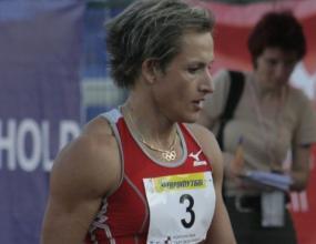 Още шест медала завоюваха българските атлети в Балканиадата