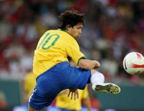Диего още се надява за Олимпиадата
