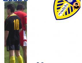 Лийдс Юнайтед привлече шестнадесетгодишен феномен
