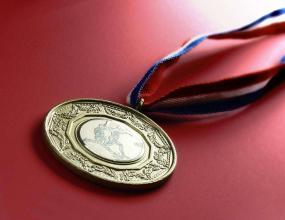 Искат медалите на ЕС в една графа за олимпийските игри