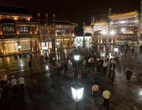 Властите в Пекин раздадоха 400 000 презерватива