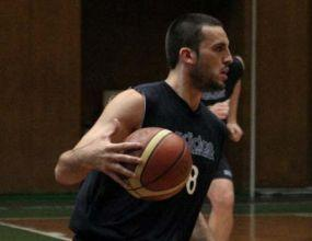 България с втора победа над Румъния
