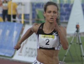 И Ефтимова аут от 1/4 финала на 100 метра