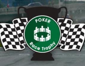 """Днес е финалът на квалификациите в петия кръг от """"Покер рейс трофи"""""""