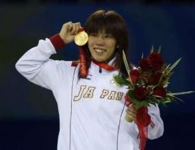 Саори Йошида (Япония) спечели златото в категория до 55 килограма