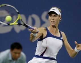 Сафина срещу Дементиева на финала в Пекин