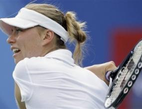 Вера Звонарьова спечели бронза в Пекин