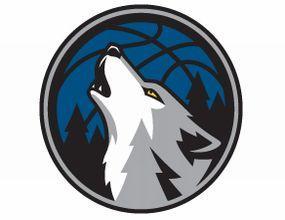 Минесота представя новите си екипи