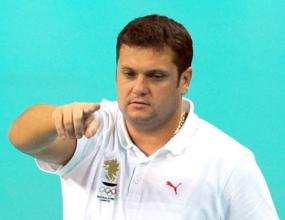 Мартин Стоев: Не съм секретар на Лазаров