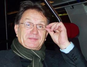 Мирослав Блажевич се контузи