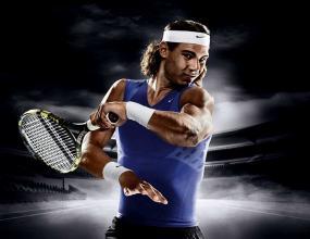 """Ерата """"Федерер"""" прикючи, Рафа е на ход..."""