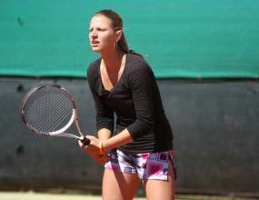 Каратанчева започва с рускиня в квалификациите