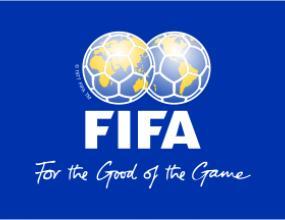 ФИФА поиска от Грузия да предложи алтернативен терен