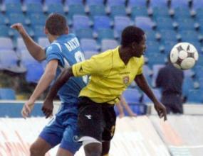 Ботев спечели дело във ФИФА срещу Русия