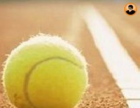Тенис: Ивайло Трайков започна с победа на турнирa в Добрич