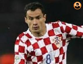 Марко Бабич преговаря с Монако
