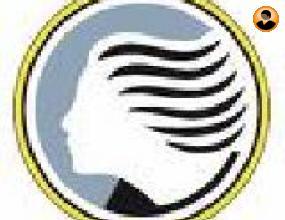 Аталанта иска уругвайски талант