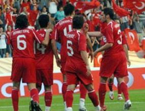 45-годишният Махмут Йоздемир беше избран за президент на турската футболна федерация