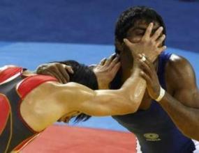 В Индия обещаха 120 хиляди долара за първия златен медалист