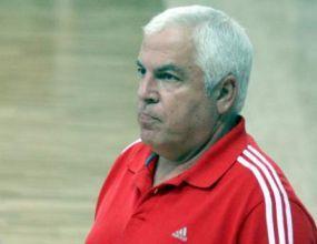 Програма на България за квалификациите за Евробаскет 2009