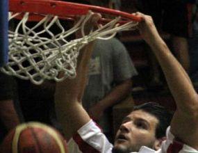 Деян Иванов: Доволен съм от победата