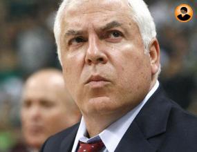 България победи Унгария на баскетбол