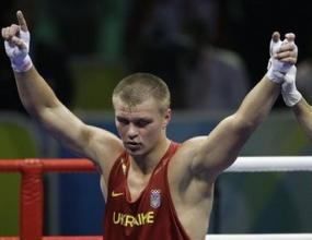 Глазков отказа участие на 1/2 финалите заради контузия
