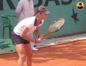 Цветана Пиронкова започва с испанка на US Open