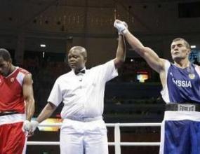 Станаха ясни финалистите в пет от категориите в турнира по бокс