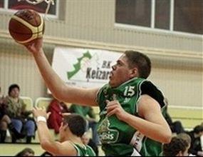 Цървена Звезда привлече Владимир Щимац