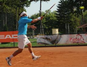 Още изненади на турнира в Добрич