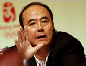 Китайците недоволни от негативното отразяване на Олимпиадата