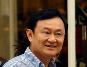 Таксин Шинаватра готов да се оттегли от Манчестър Сити
