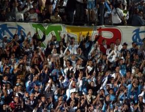 Двама фенoве на Марсилия загинаха пътувайки за мач на тима