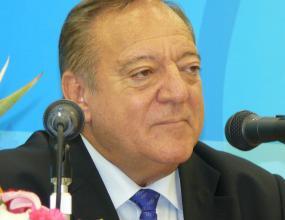Тамаш Аян: Щангистите ви могат да обжалват