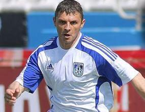 Лазаров и Генков влизат като резерви за Шинник и Динамо