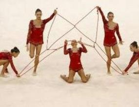 Българите в последния ден на игрите