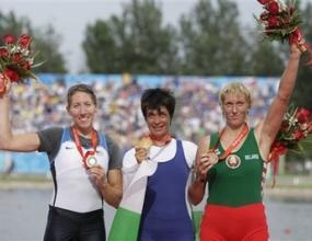 България записа най-слабото си представяне на Летни Олимпийски Игри от над 50 години
