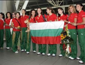 Представяне на българските спортисти по дни на 29-ите летни Олимпийски игри