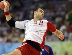 Полша излъга Русия за 5-то място на Олимпиадата